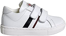 moncler scarpe