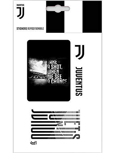 IMAGICOM accessori-Stickers, Noir, 19 x 11 x 0,01