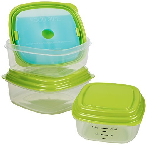 fit-fresh-sandwich-and-side-value-set-green-by-fit-fresh