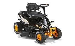 McCulloch lawn tractor M 10577x, 960210031