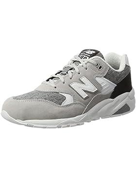 New Balance Herren Mrt580 Sneakers
