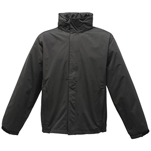 Regatta Damen Jacke * Einheitsgröße Schwarz