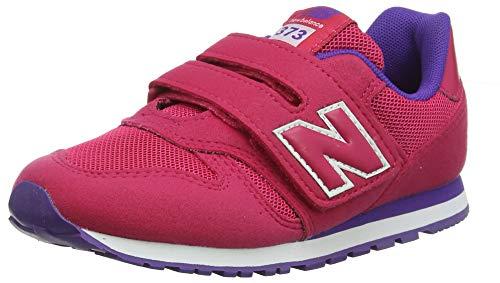 Le prix le plus bas Violet (Purple 510) New Balance 390