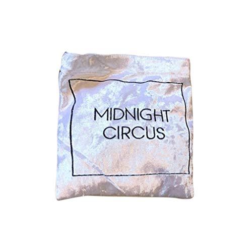 Fendi Canvas Brieftasche (Damen Handtaschen,Rifuli Ice Velvet Umhängetasche Bestickte Buchstaben Diagonal Bag Retro Student Bag Schultertaschen Koffer Rucksäcke Taschen Messenger Bags)