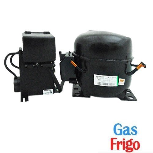 kompressor-nek-2168-gk-gas-r404-a-r507
