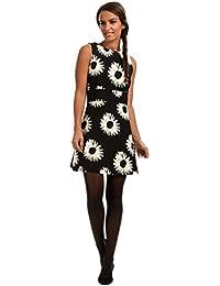 f10ee33e894f Amazon.co.uk: MADAM RAGE - Dresses / Women: Clothing