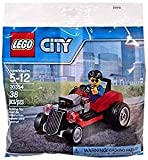 LEGO 30354 - Juego de Mesa