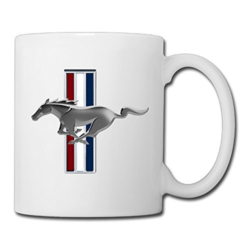 ford-mustang-custom-coffee-tea-mug