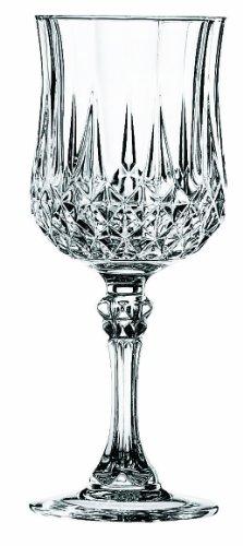 Cristal d'Arques ARC G5214 Modelo Longchamp - Copa para vino 170 ml, s