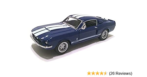 gaixample.org Scaled Models Pre-Built & Diecast Models Ford Lucky ...