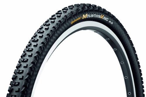 Continental Mountain King II ProTection 26 x 2.20 (55-559)