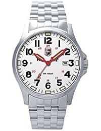Greiner Lumitime reloj 12171-M