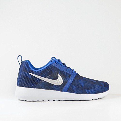 save off 71705 10924 get nike roshe one flight weight color azul marino size 38.0. amazon 7d85d  6a954