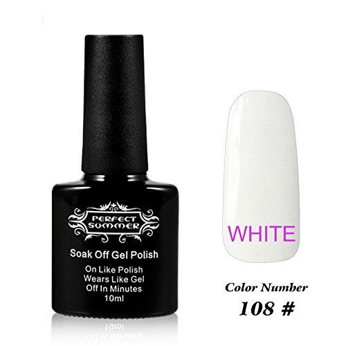 perfect-summer-uv-led-gel-nail-polish-color-10ml-soak-off-gel-manicure-product-white