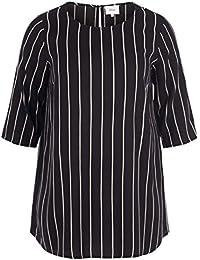 Suchergebnis auf Amazon.de für  grosse groessen - Blusen   Tuniken ... 4fa946cf54