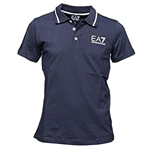 Electronic Arts EA Polo Junior Jersey