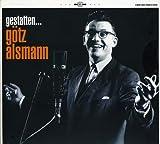 Gestatten - Götz Alsmann