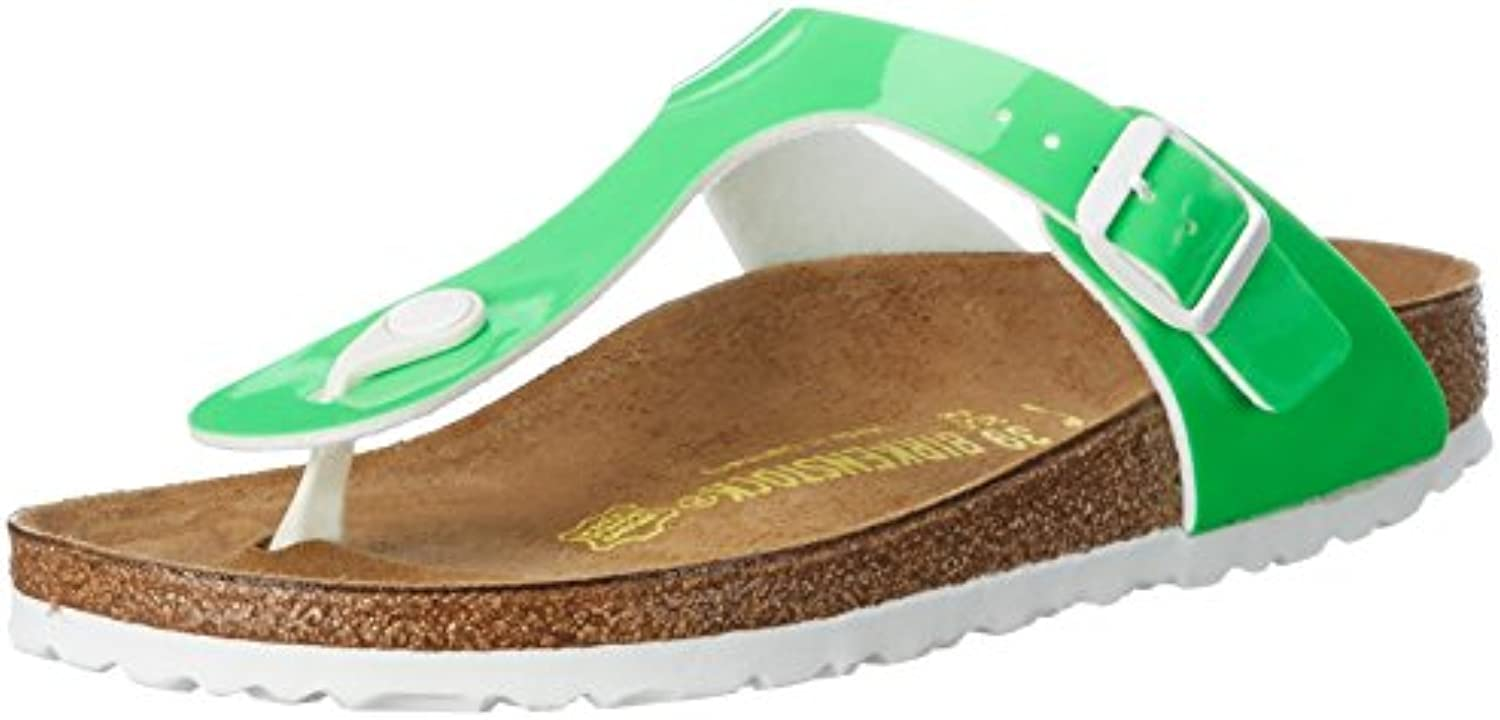 Havaianas Top Mix, Chanclas Unisex Adulto 37/38 EU (35/36 Brazilian)|Multicolor (White/Rosa)