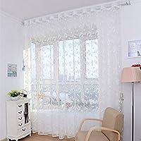 suchergebnis auf f r t ll vorh nge k che haushalt wohnen. Black Bedroom Furniture Sets. Home Design Ideas