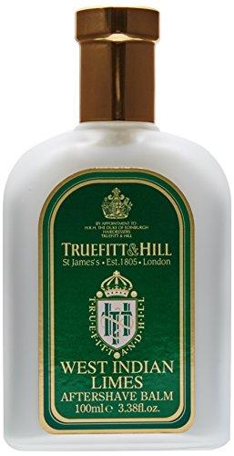 truefitt-hill-west-indian-limes-after-shave-balm-100ml