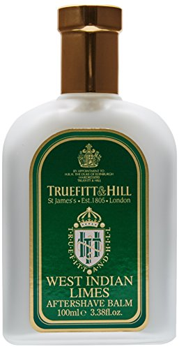 truefitt-hill-100ml-west-indian-limes-aftershave-balm