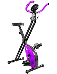 Livraison gratuite v los d 39 appartement cardio training - Velo appartement cardio training ...