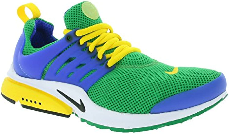 Nike 848187-300, Zapatillas de Trail Running para Hombre