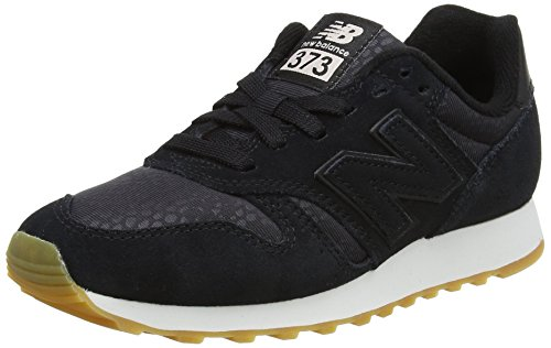new-balance-womens-373-trainers-black-black-7-uk-405-eu