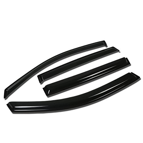acura-mdx-yd2-4pcs-window-vent-visor-deflector-rain-guard-dark-smoke-by-auto-dynasty
