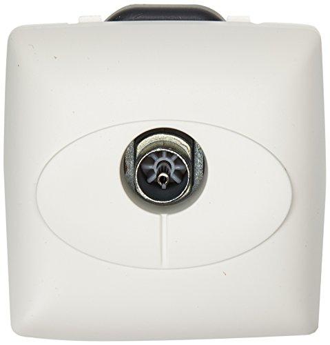 legrand-leg98987-toma-tv-y-cable-tnt-equipo-de-proyeccion-composable-blanco
