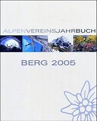 Berg 2005 (Alpenvereinsjahrbuch)
