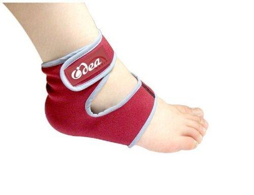 1-2-chaussettes-anti-crevasse-odeurs-dessechement-pieds