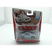 Preisvergleich für Top Top Cars Jonathan shiftko Druckguss Metall Spielzeug Auto Original Box Marke New