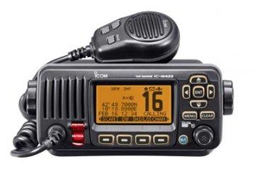 icom-ic-m423-05-vhf-marine-transceiver-mit-aktiver-gerauschdampfer-und-dsc-eingebaut-schwarz