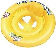 bestway swim ring step 32027