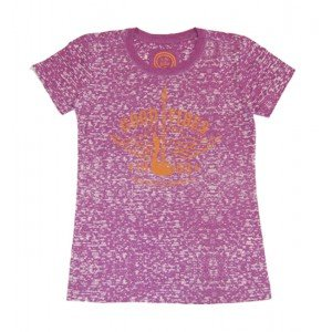 life-is-good-tee-shirt-womens-burn-out-simplicity-tee-flying-guitar-on-deep-magenta-couleur-rose-tai