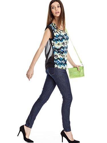 Top Pepe Jeans Brook Multicolore Multicolore