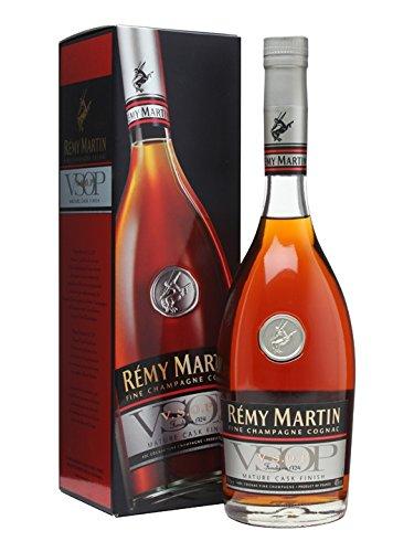 remy-martin-vsop-cognac-70-cl