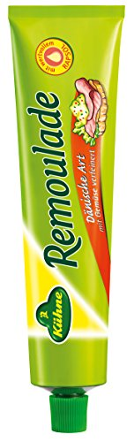 kuhne-remouladen-sauce-danische-art-12er-pack-12-x-200-ml