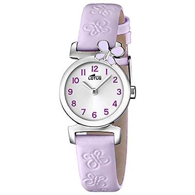 Reloj Lotus niña 15948/3 de Lotus Relojes