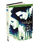 Twilight Digibook (Limited Edition) (2 DVD)