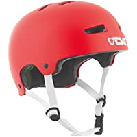 TSG Helm Evolution Solid Color-75046