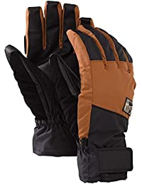 Gloves Men Burton Approach Underglove