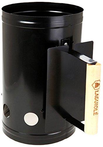 laguiole-5pic050lg-encendedor-de-carbon-para-barbacoas