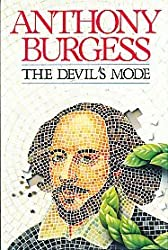 The Devil's Mode and Other Stories by Anthony Burgess (1989-11-30)