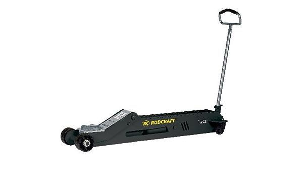 Rodcraft 8951082100 Wagenheber Rh310 Auto