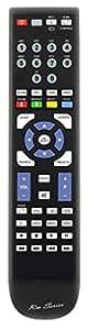 Samsung LE19R88BD Télécommande de rechange