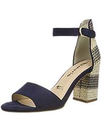 anders am besten einkaufen beste Schuhe Suchergebnis auf Amazon.de für: Tamaris - Schuhe: Schuhe ...