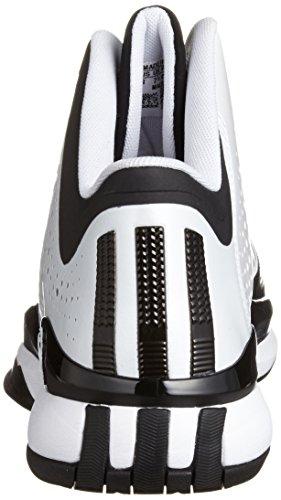 Adidas Weiß