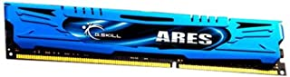 G.Skill 32GB DDR3-2400 (B00DH9HW4I) | Amazon price tracker / tracking, Amazon price history charts, Amazon price watches, Amazon price drop alerts